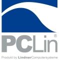 PCLin