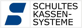 Schultes Kassen-Systeme